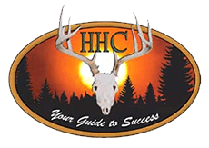 Heartland Hunting Consultants